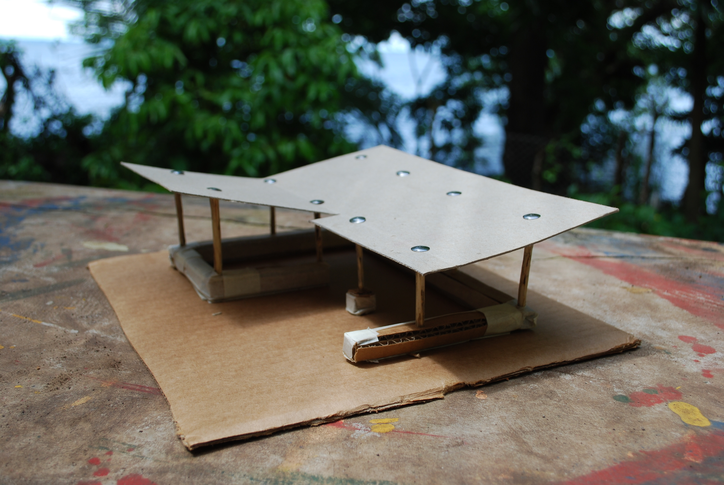 03 presentation model.JPG