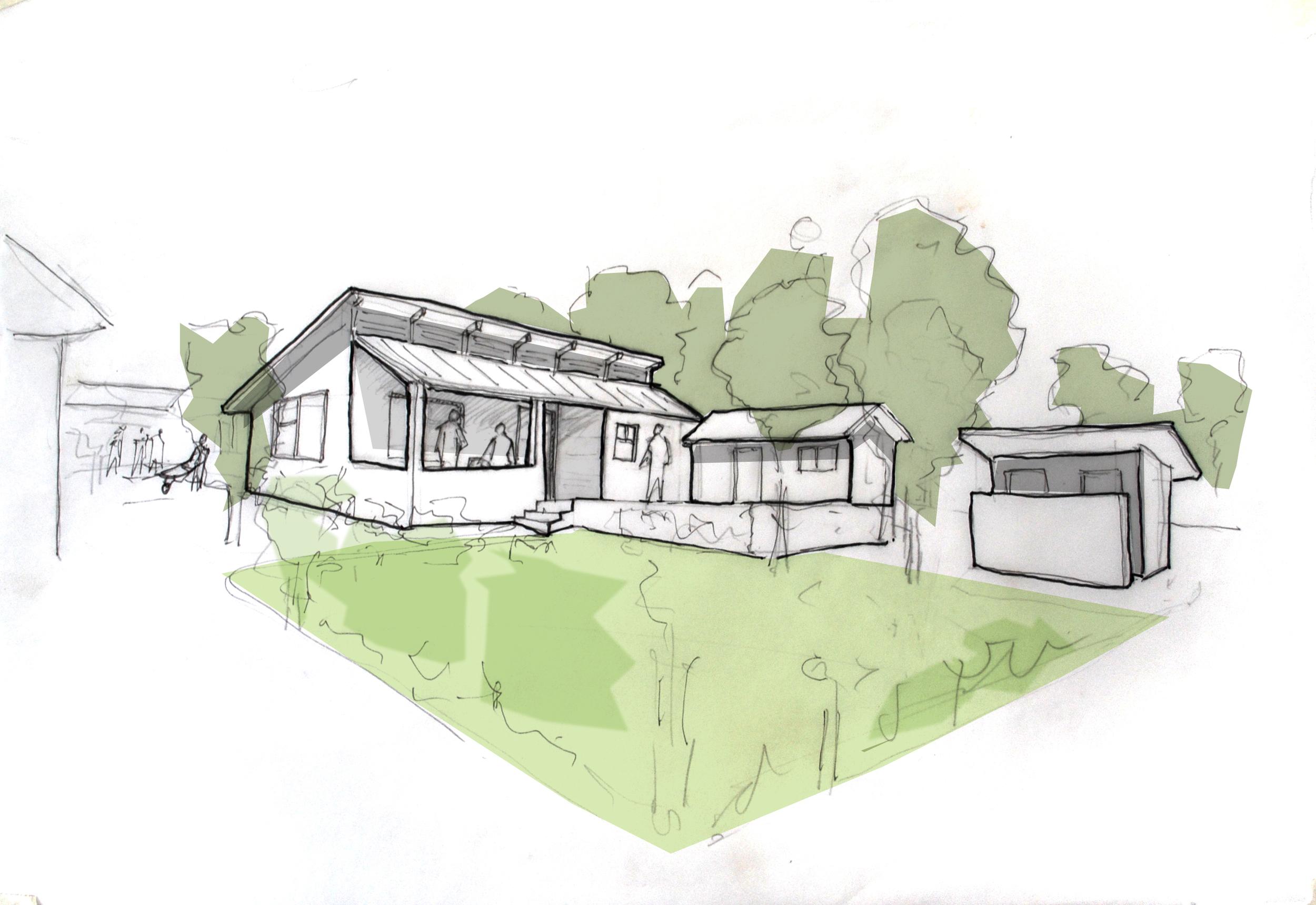 3d view mngrs house copy.jpg