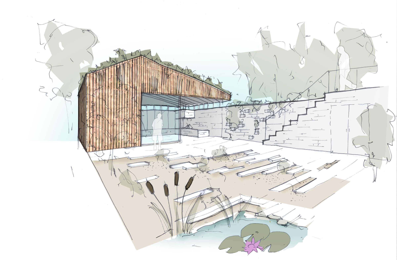 Garden room exterior copy.jpg