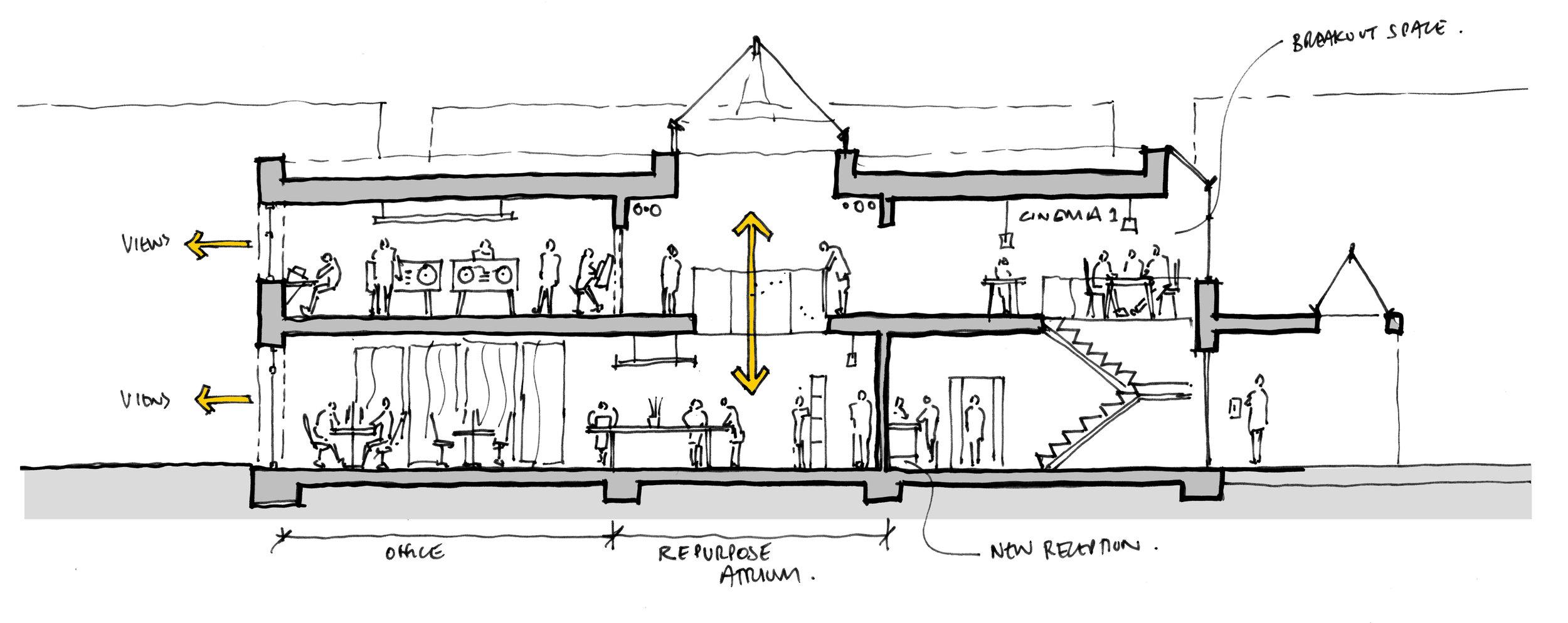 Sketch Section.jpg
