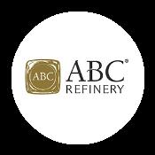 ABC Refinery logo