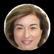 Irene Malamas headshot