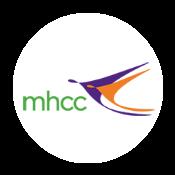 Mental Health Coordinating Council logo