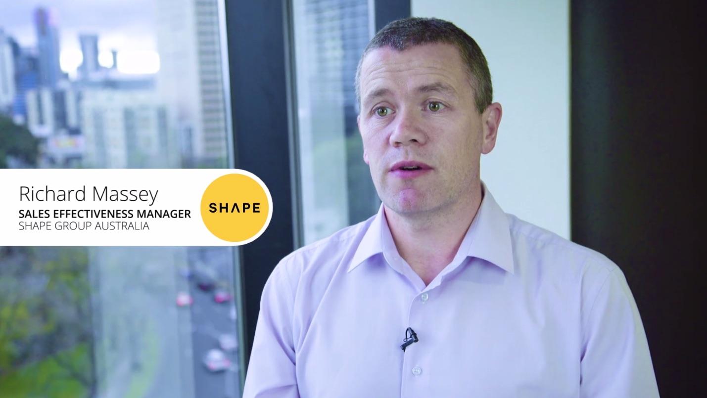 Richard_Massey_SHAPE_Sales_Effectiveness_Manager.jpg