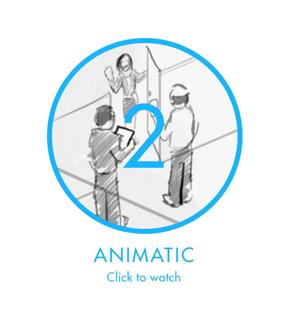 animatic-18.jpg