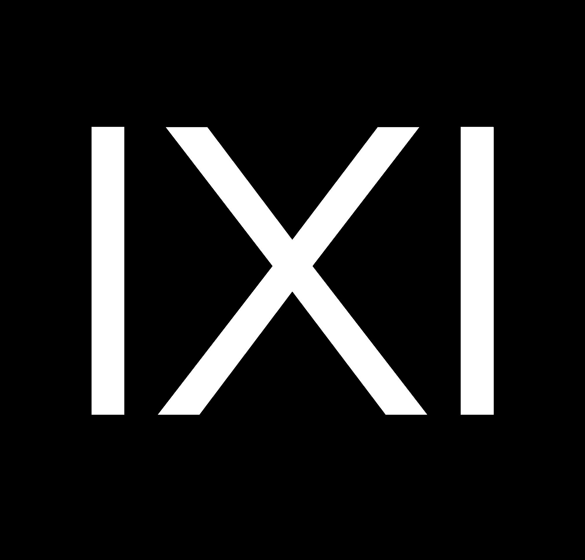 IXI-logo-white.png