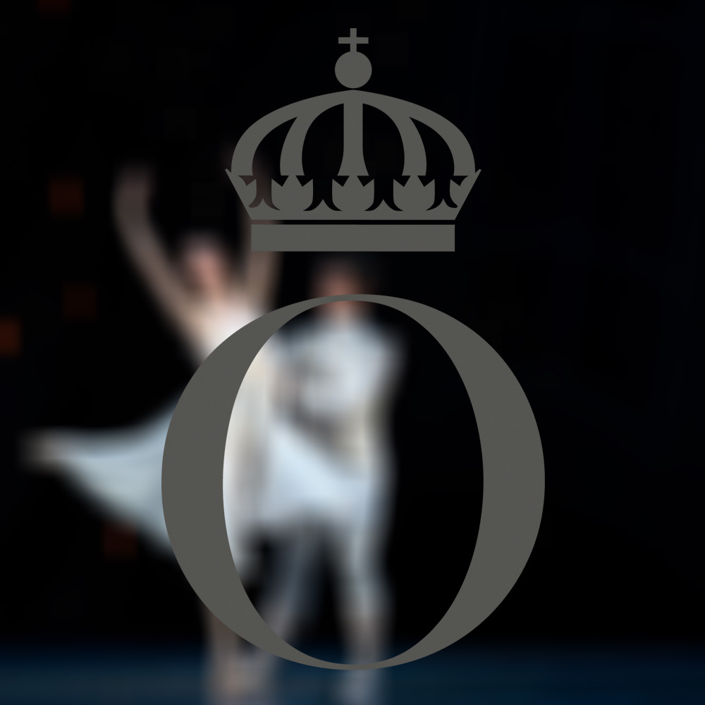 Kungliga operans podcast