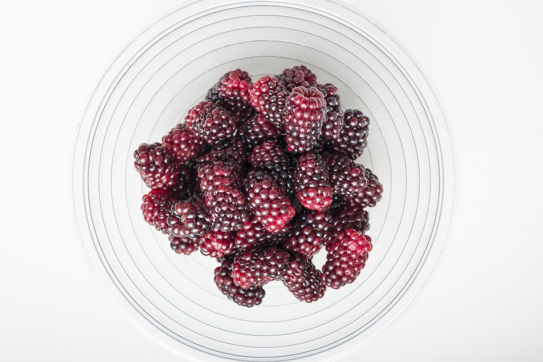Freshly picked blackberries from the farm.jpg