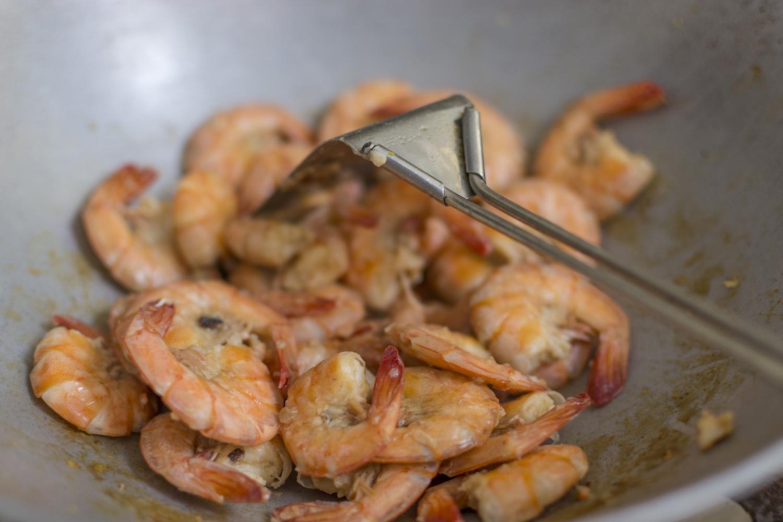 Pan fried prawns.jpg