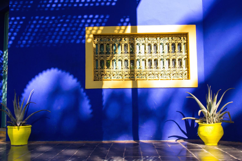Lights  Shadows Museum Berber.jpg