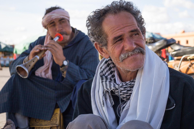 Moroccans in Jemaa el Fna.jpg
