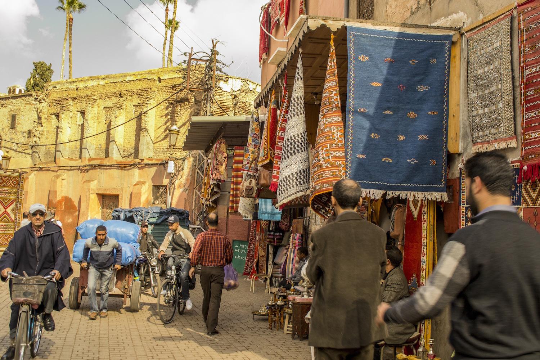 Street scene in Marrakech.jpg
