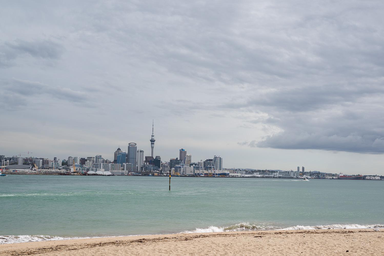 The skyline of Auckland.jpg