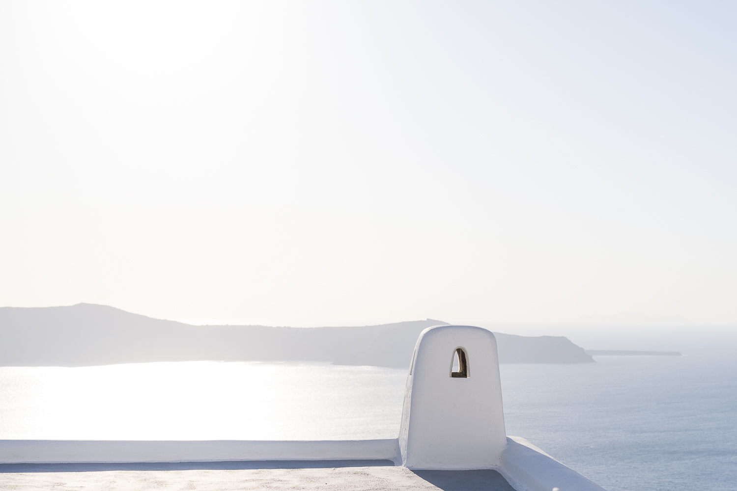 Cycladic architecture details.jpg