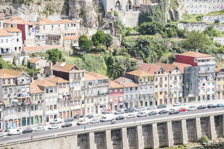 The cityscape of Porto.jpg