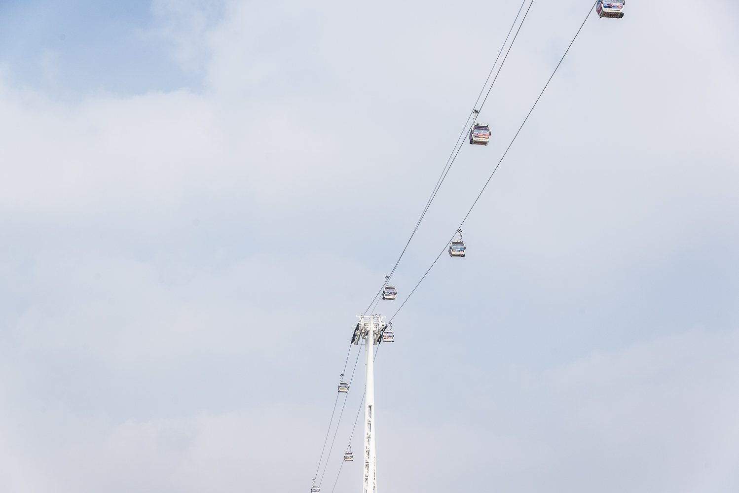 The Emirates Cable Car.jpg