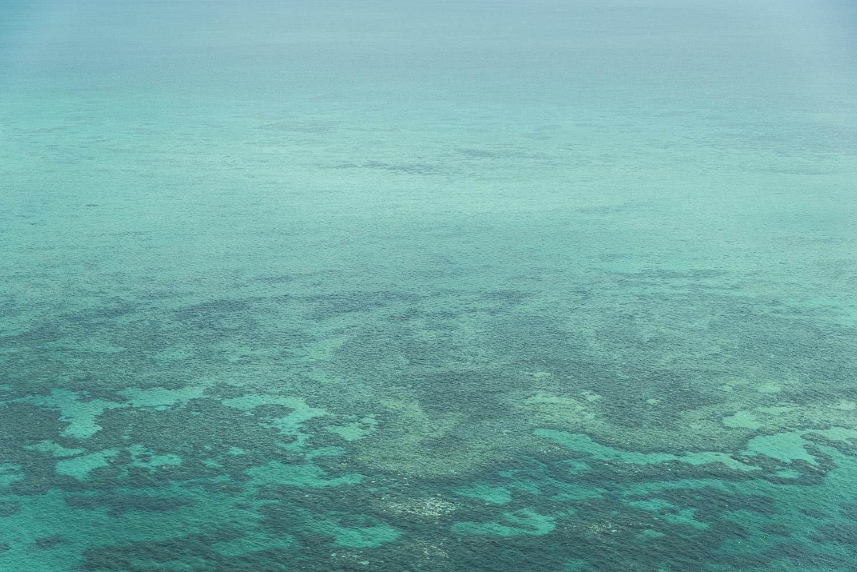 Great Barrier Reef.jpg