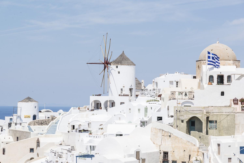 Greece 03.jpg