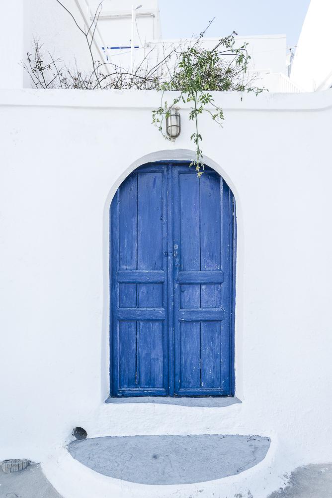 Santorini 01.jpg