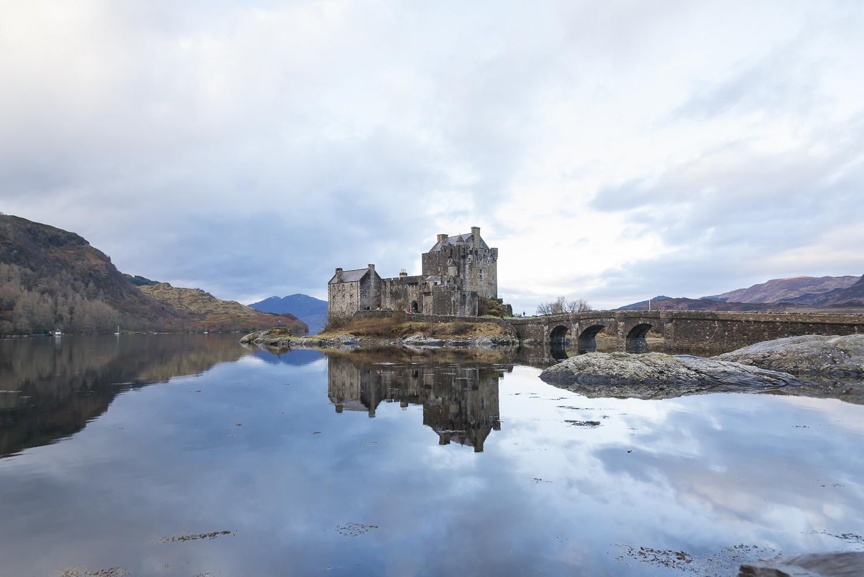 Eilean Donan Castle 2.jpg