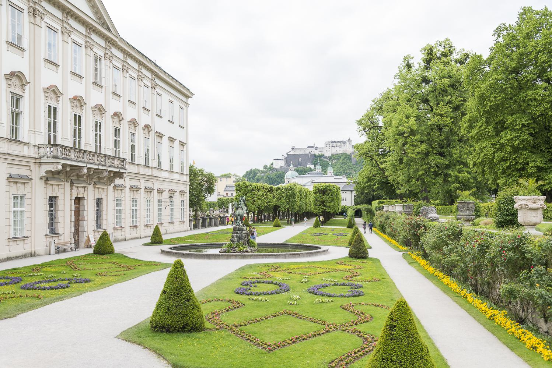 Salzburg 07.jpg