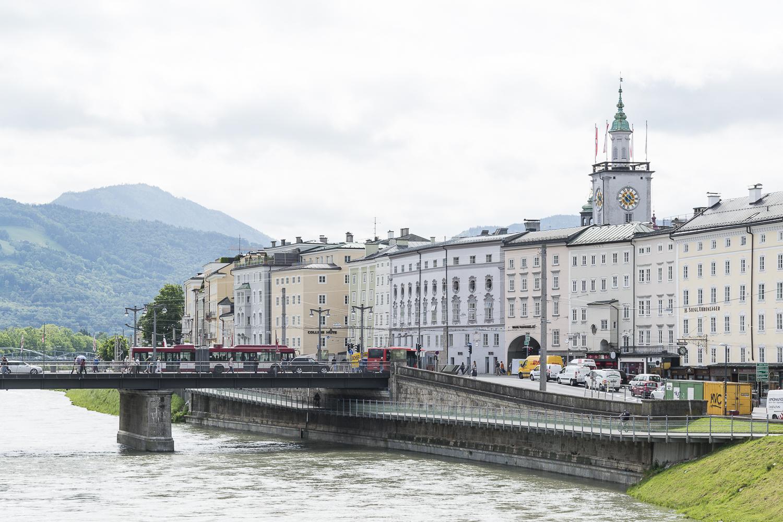 Salzburg 08.jpg
