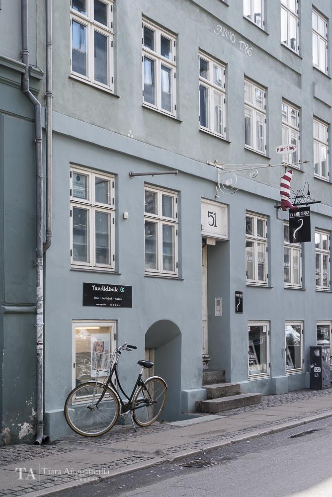 Copenhagen02.jpg