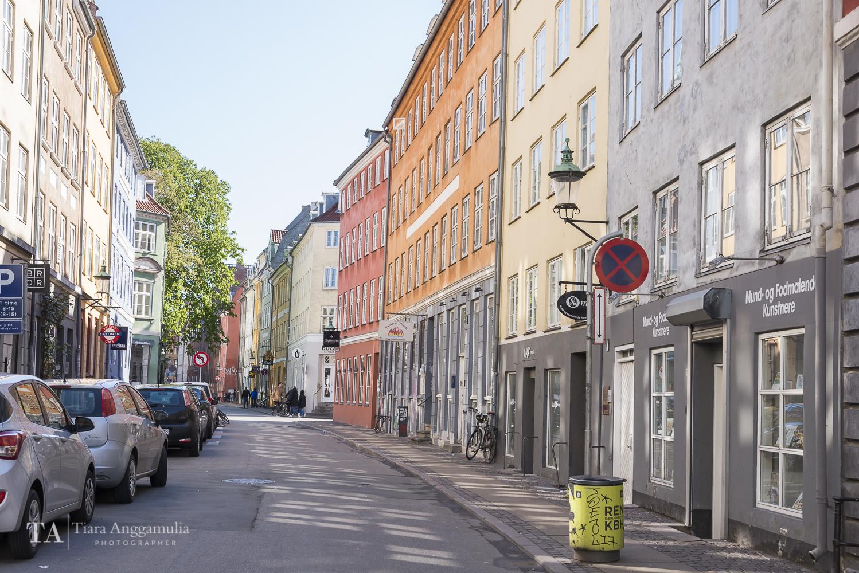 Copenhagen03.jpg