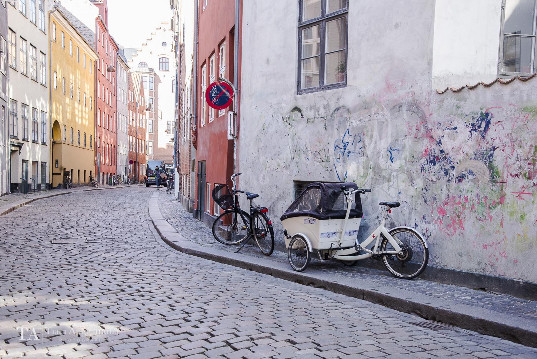 Copenhagen08.jpg