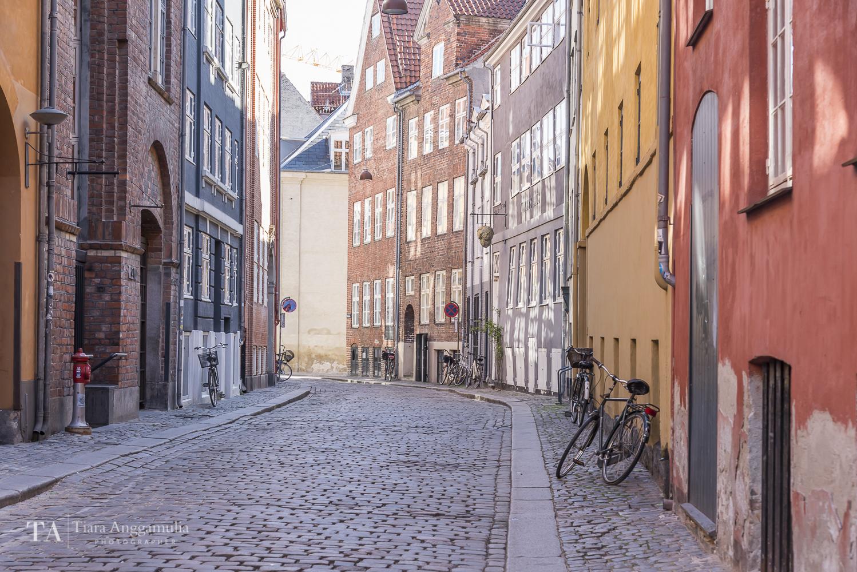 Copenhagen10.jpg