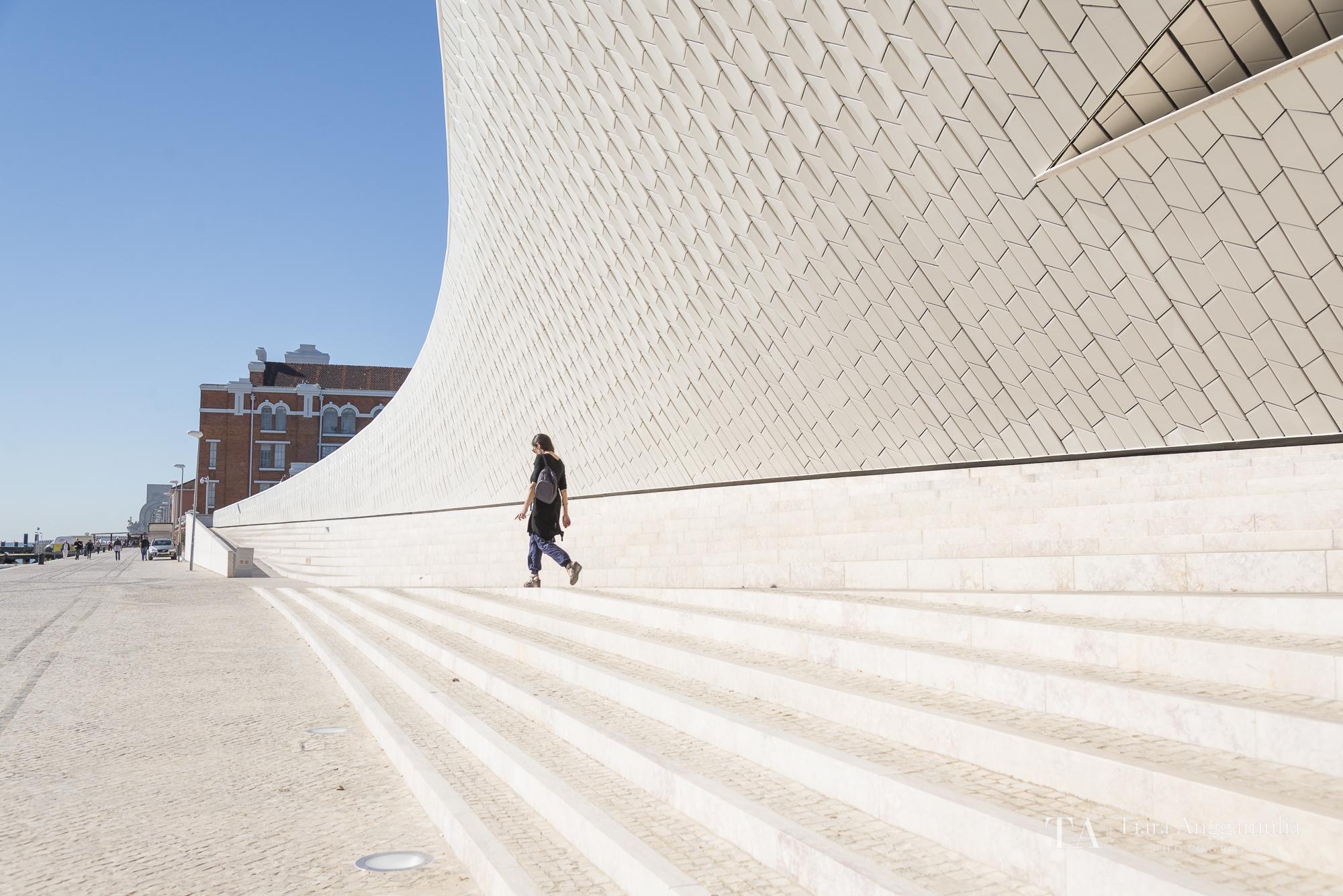 Lisbon 04.jpg