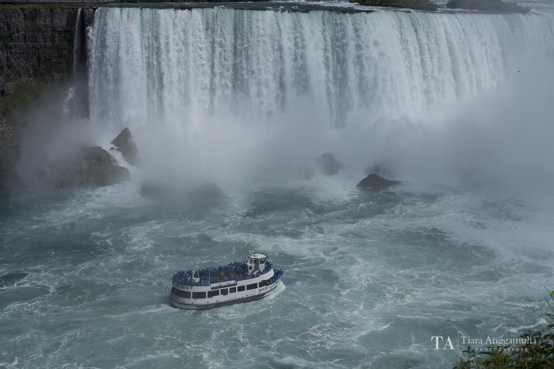 Canada 02.jpg