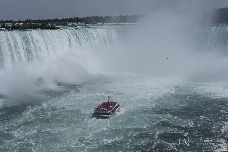 Canada 04.jpg
