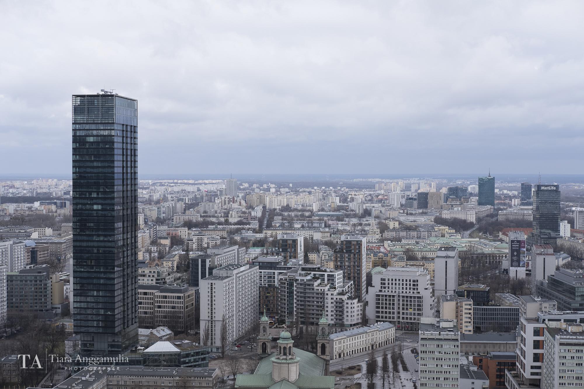 Warsaw 01.jpg