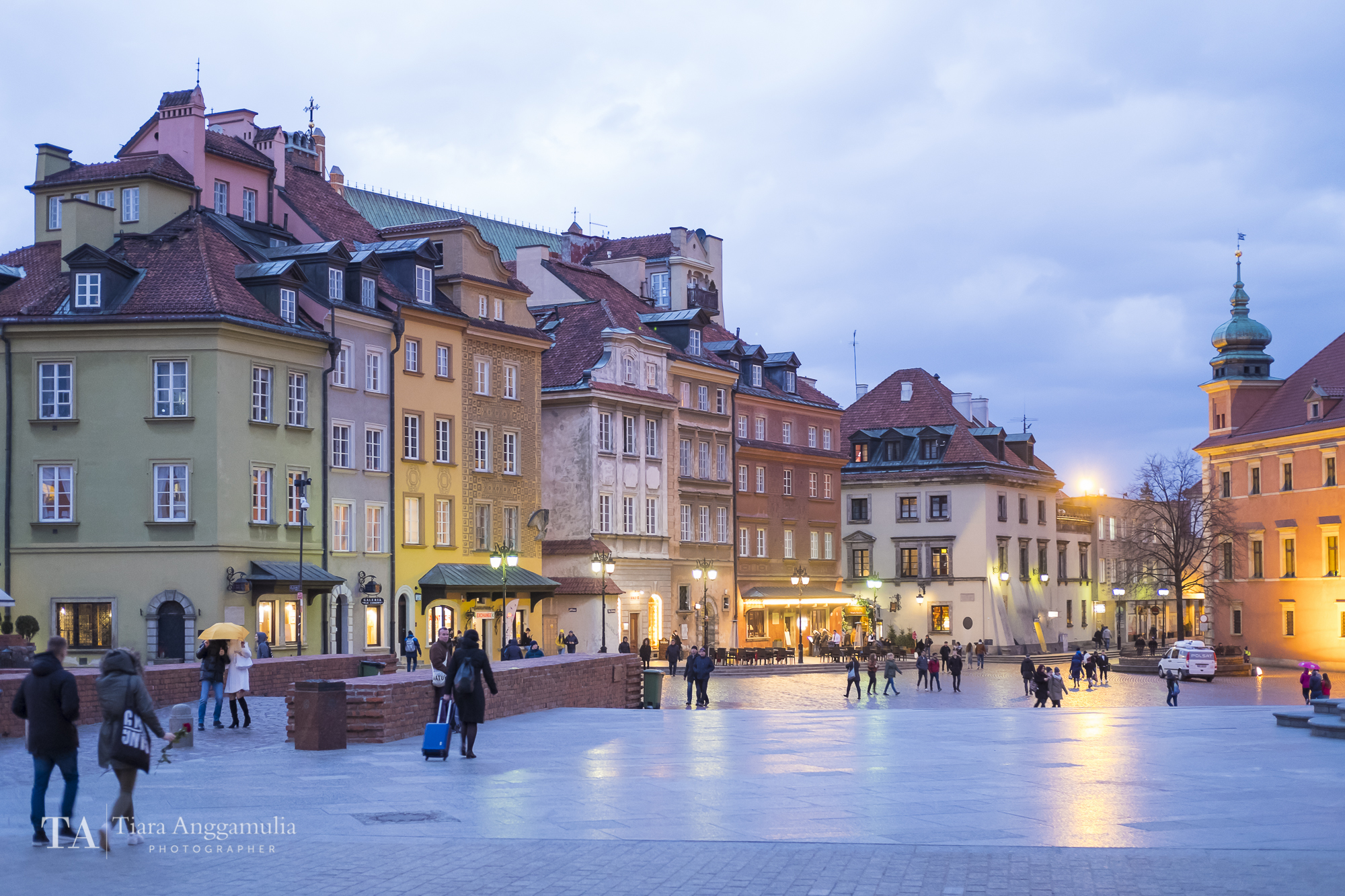 Warsaw 04.jpg