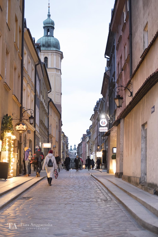 Warsaw 05.jpg