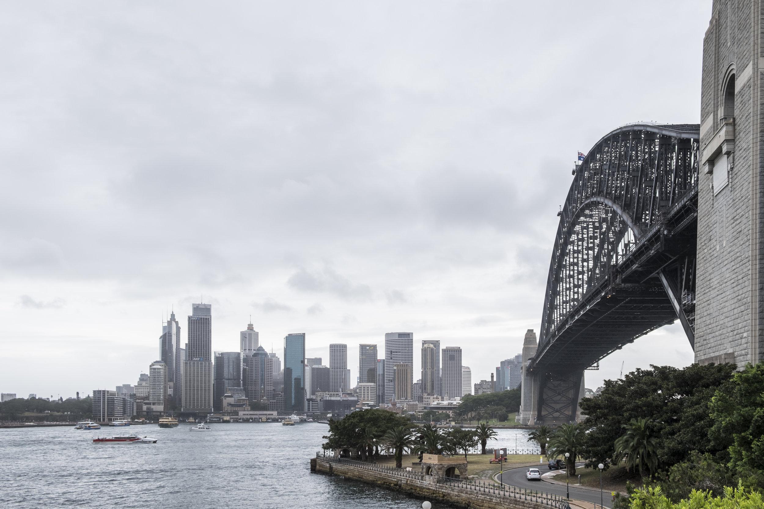 Australia 03.jpg