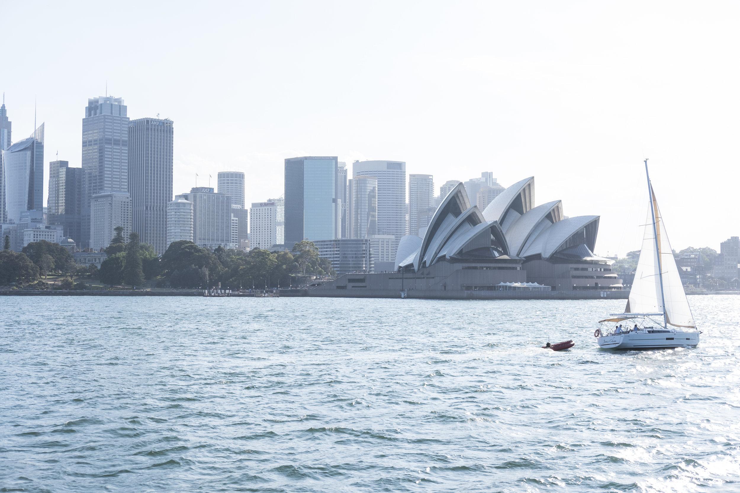 Australia 09.jpg