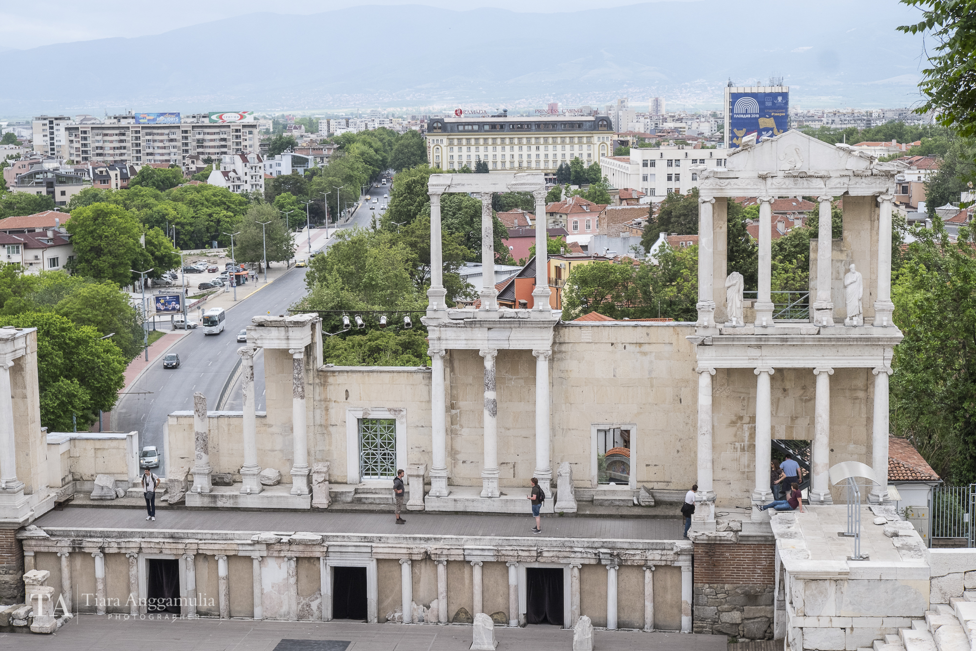 Bulgaria 02.jpg