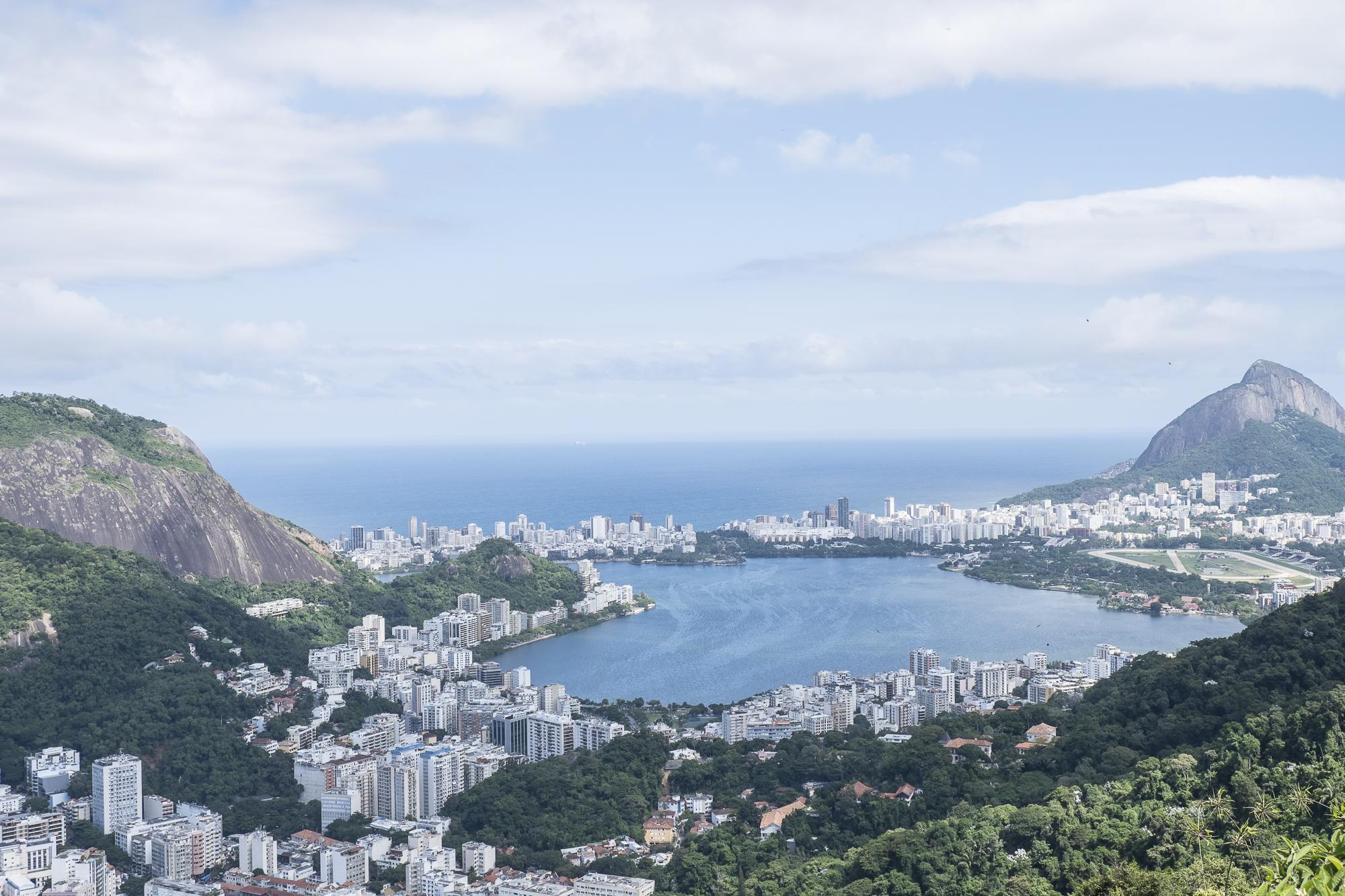 Rio 01.jpg