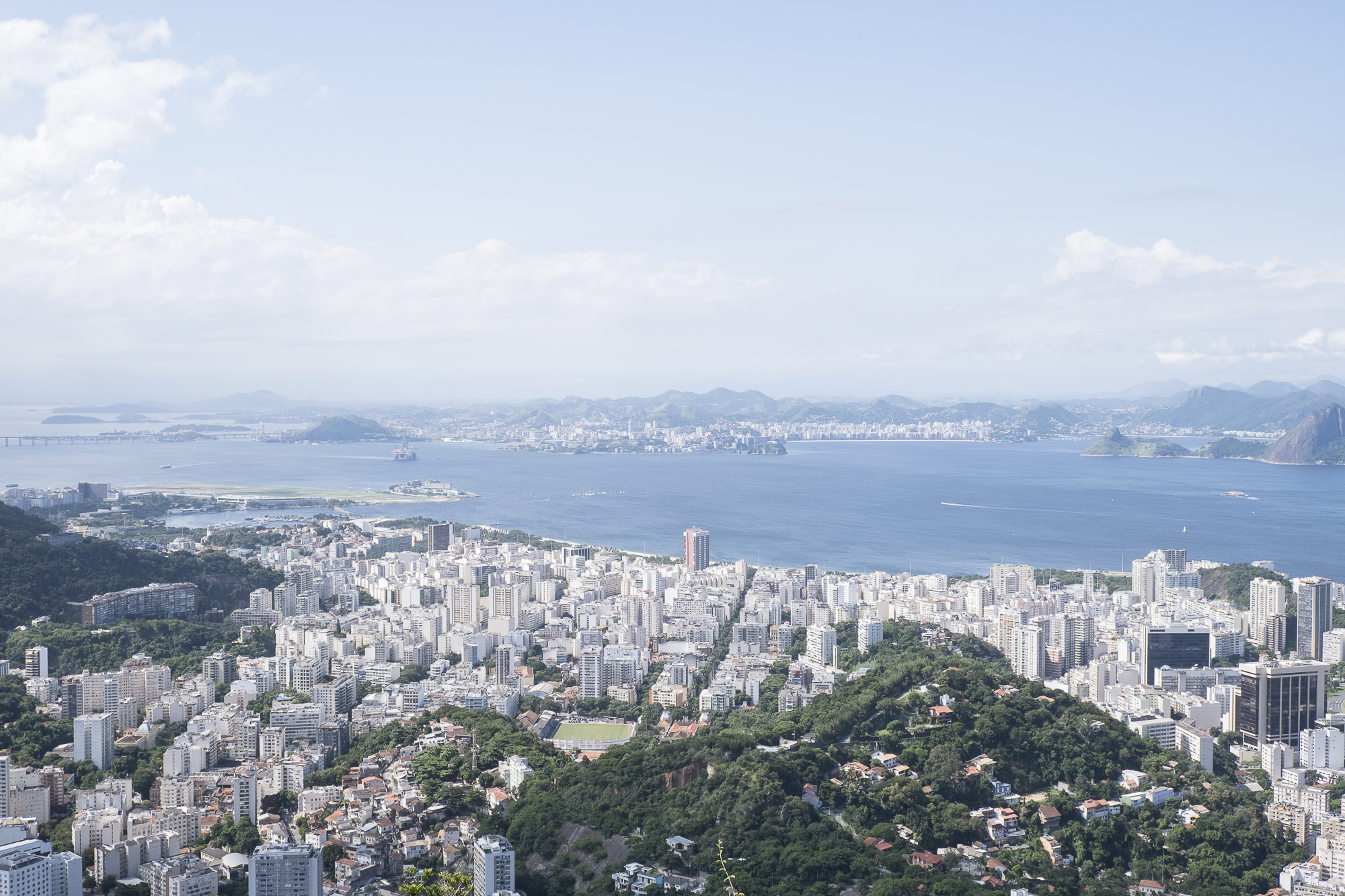 Rio 02.jpg