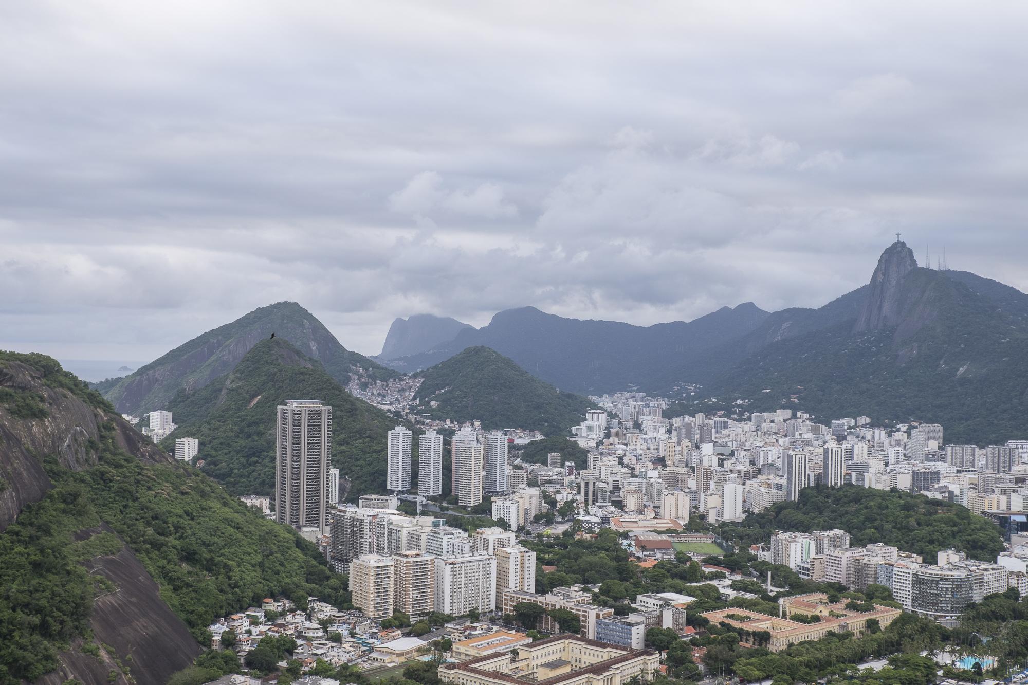 Rio 06.jpg