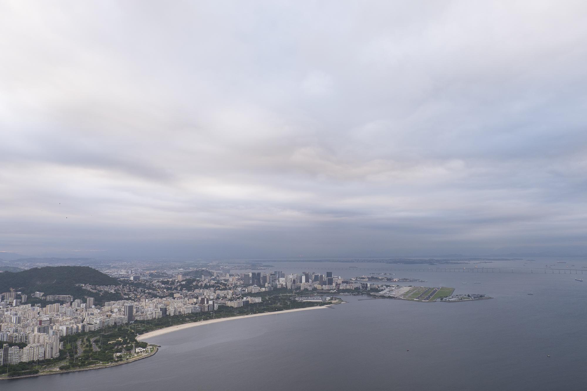 Rio 07.jpg