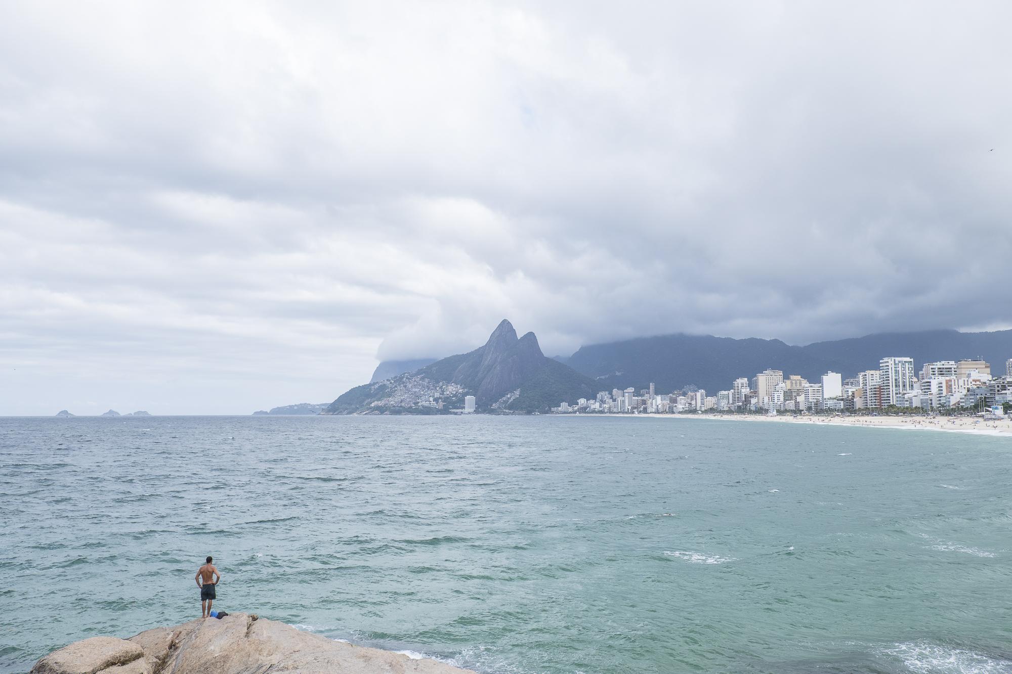 Rio 13.jpg