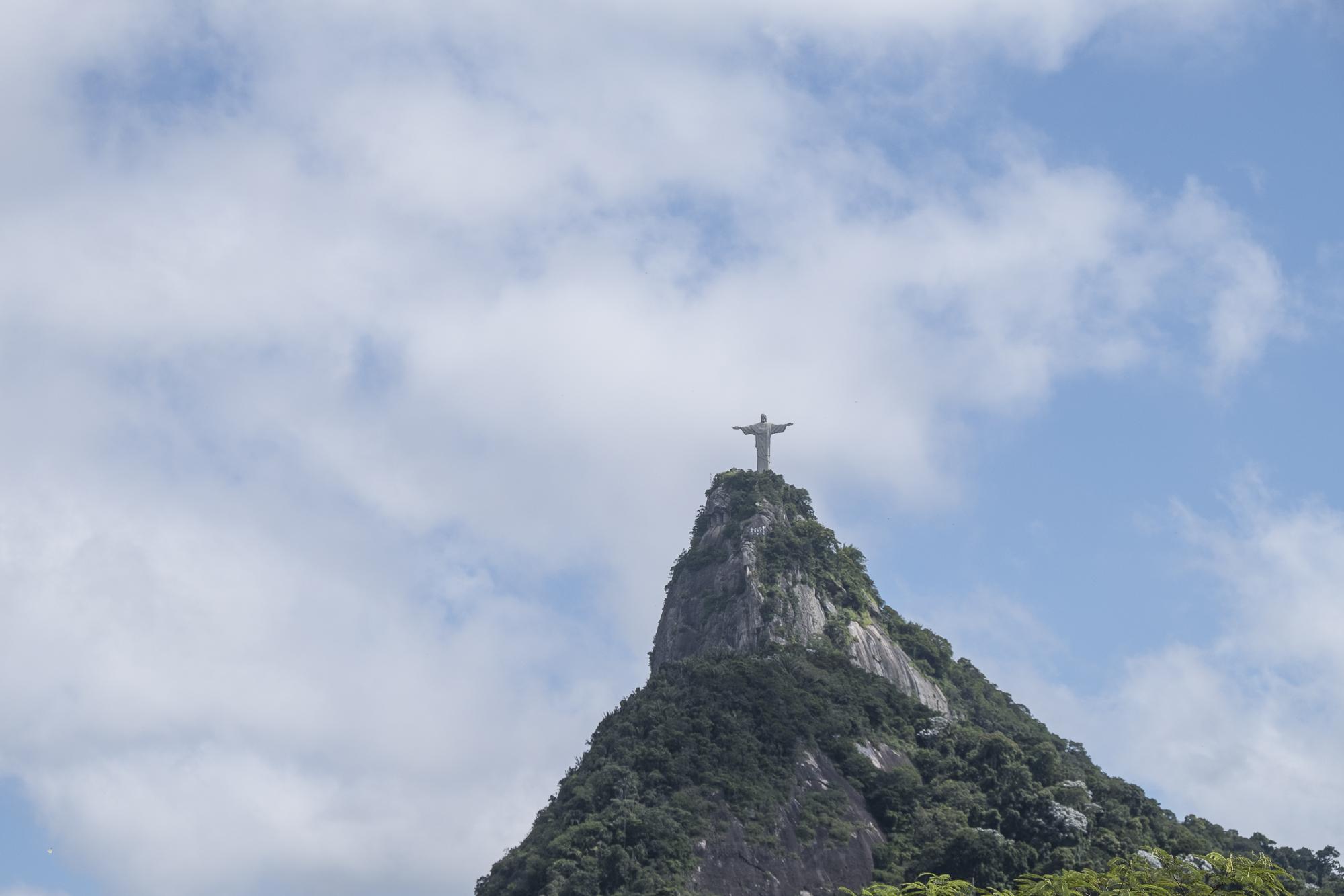 Rio 14.jpg