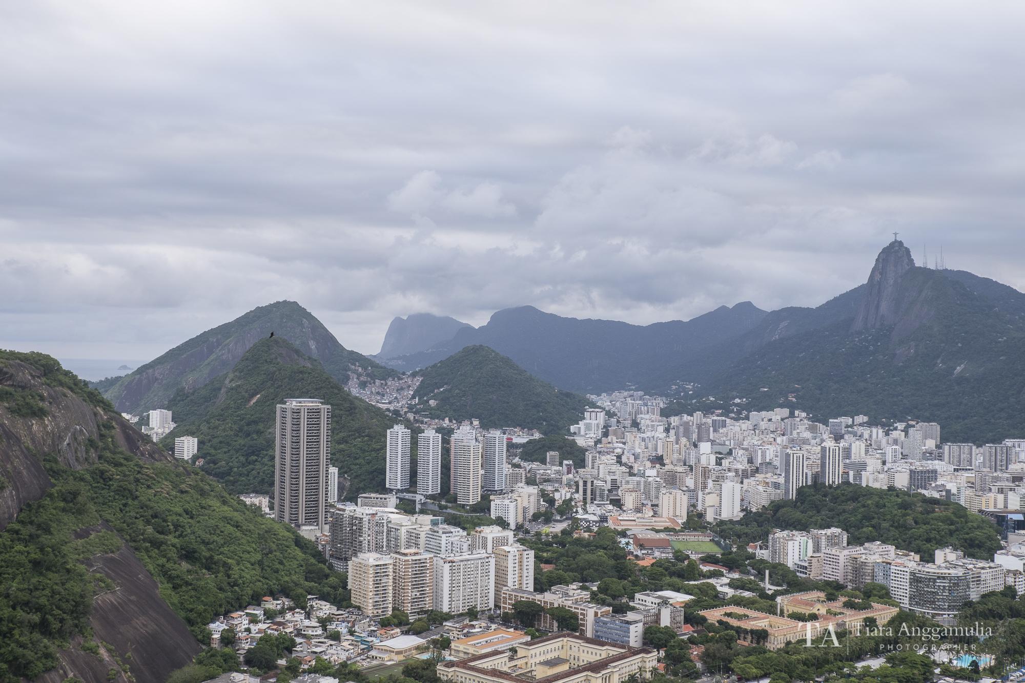 Rio 002.jpg