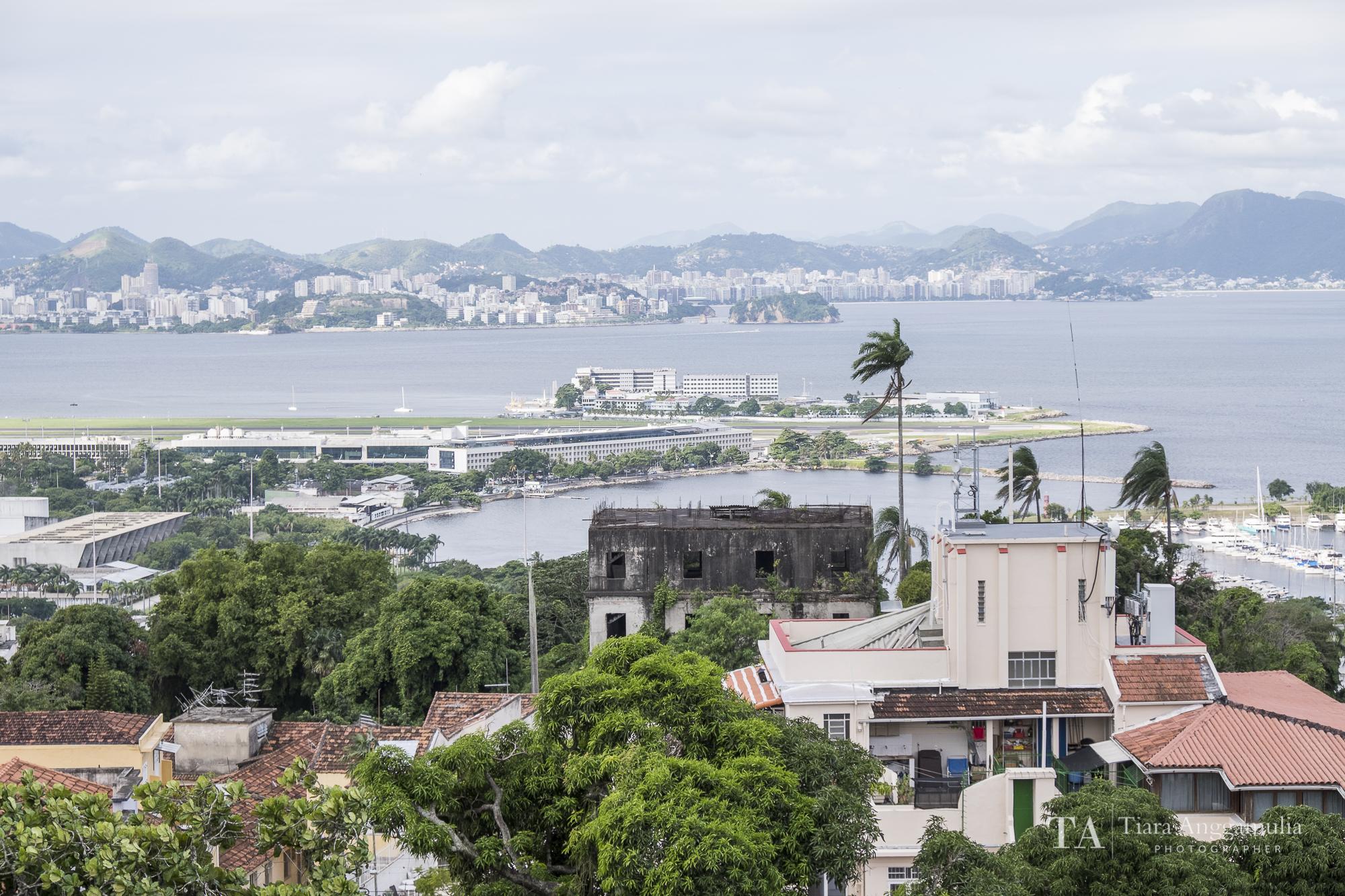 Rio 005.jpg