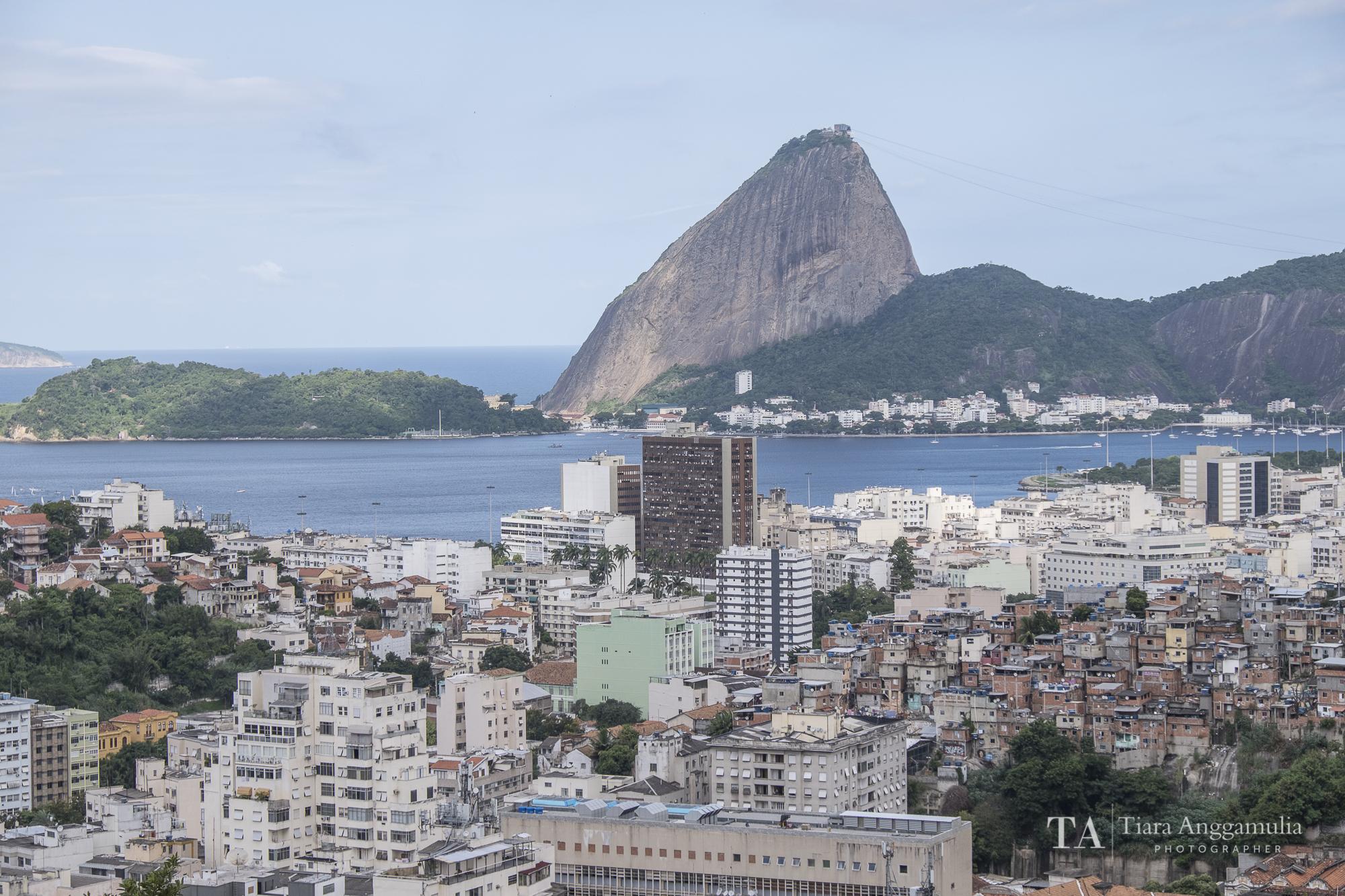 Rio 006.jpg