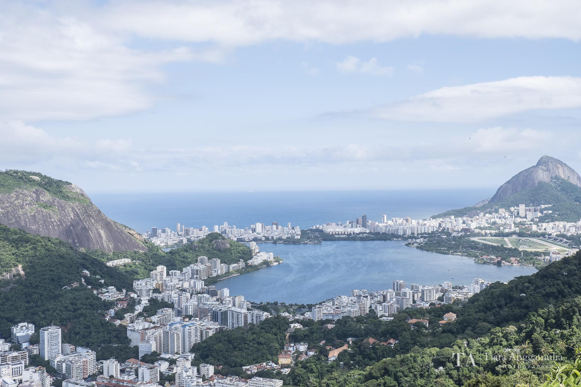 Rio 012.jpg