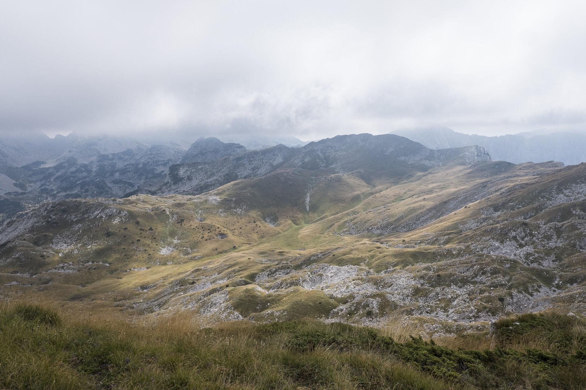 Bosnia 03.jpg
